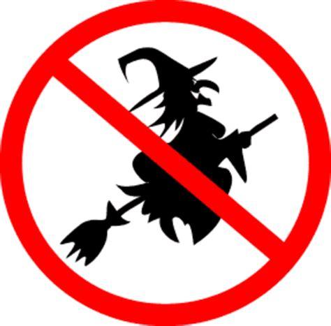 Salem Witch Crisis: Summary - Livingston Public Schools